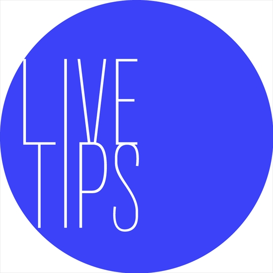 LIVE-TIPS