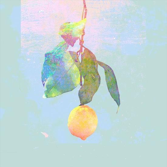 「レモン 米津 玄 師」的圖片搜尋結果