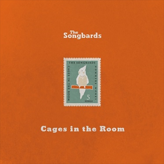 Cages in the Room