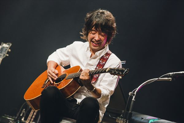 和田唱の画像 p1_34