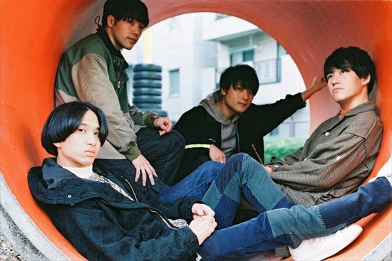 マカロニえんぴつの画像 p1_32