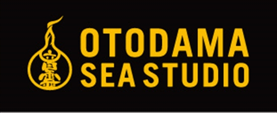 音霊 OTODAMA SEA STUDIO