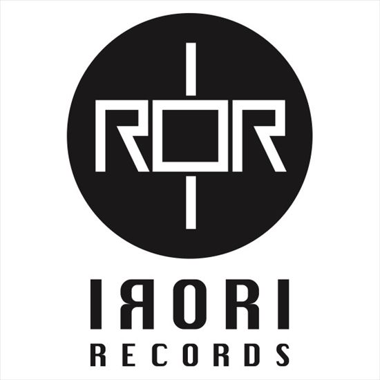 IRORI Records