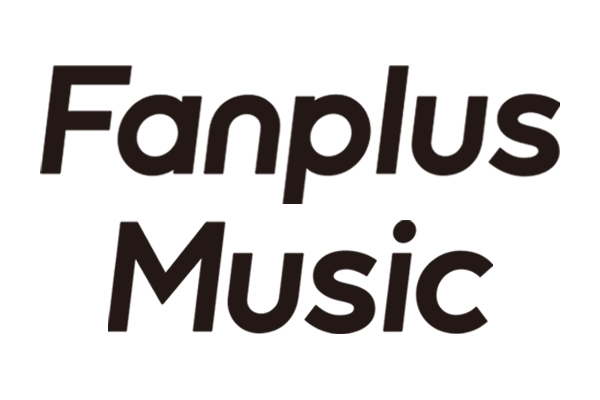 Fanplus Music NEWS