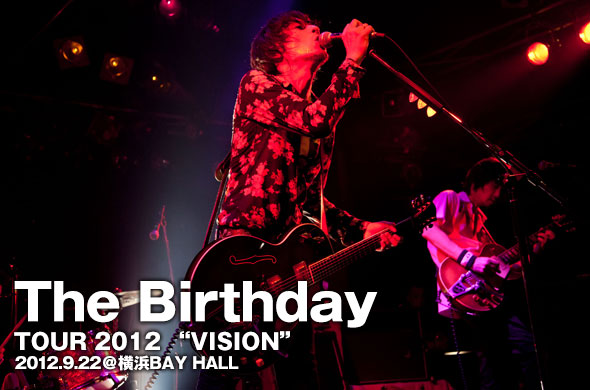 The Birthdayの画像 p1_30