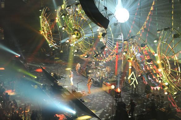 スピッツ (バンド)の画像 p1_22