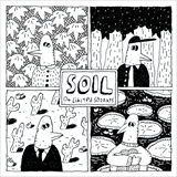 04 Limited Sazabys『SOIL』