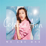 We Are One(iTunes限定リリース)