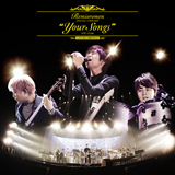 'Your Songs'with strings at Yokohama Arena