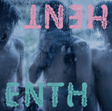 ENTH『HENT』
