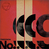 J『FREEDOM No.9』 (ALBUM+DVD)