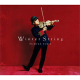 Winter String(初回盤)