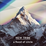 NEW TRIBE