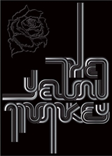 [DVD]THE YELLOW MONKEY LIVE BOX