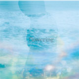 【TK from 凛として時雨】flowering
