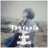 LAMP IN TERREN『fantasia』