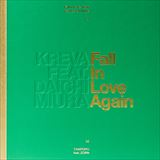 Fall in Love Again feat. 三浦大知