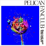 Boys just want to be culture