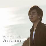 Anchor【MUSIC VIDEO盤】